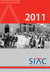 img_annual_rpt2011_cover