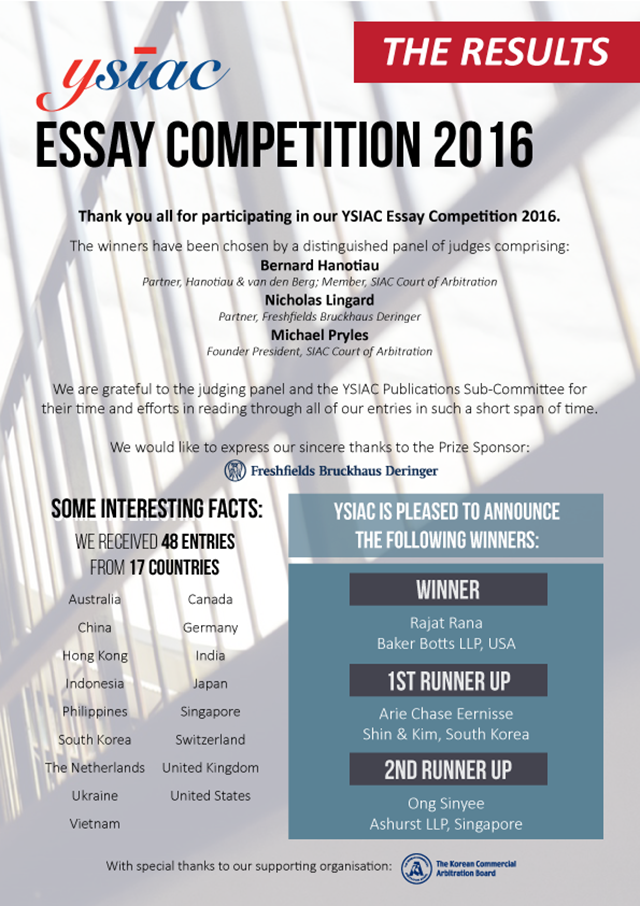 YSIAC-Essay-Competition-flyer_Results_Final