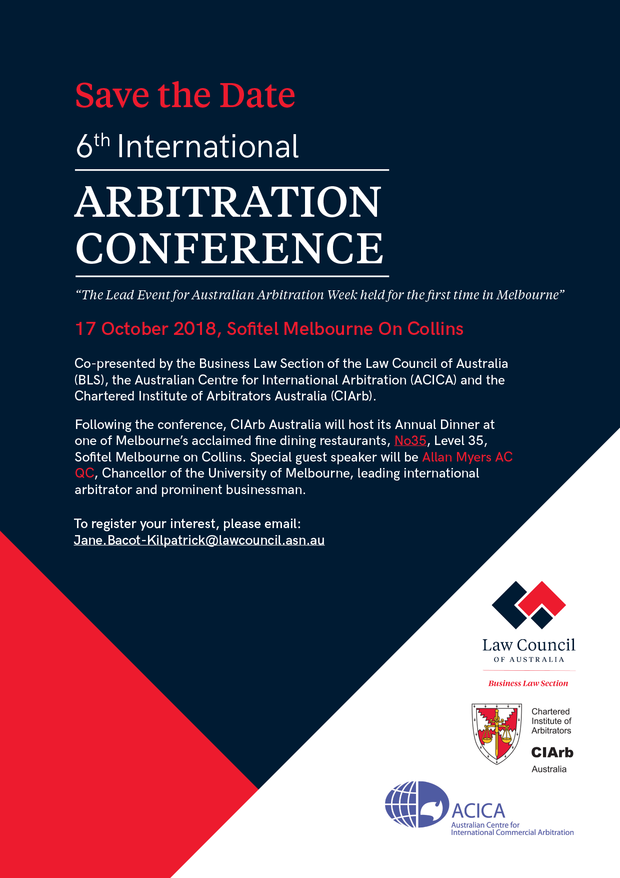 Arbitration-Conference-Save-the-Date