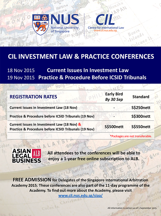 CIL-SIAA-Conferences-Banner