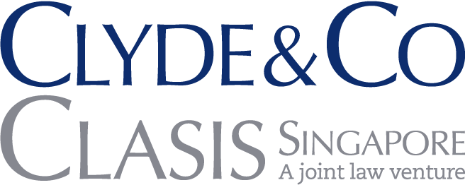CLYDE_Master_Logo_Clasis-Singapore_281_CMYK
