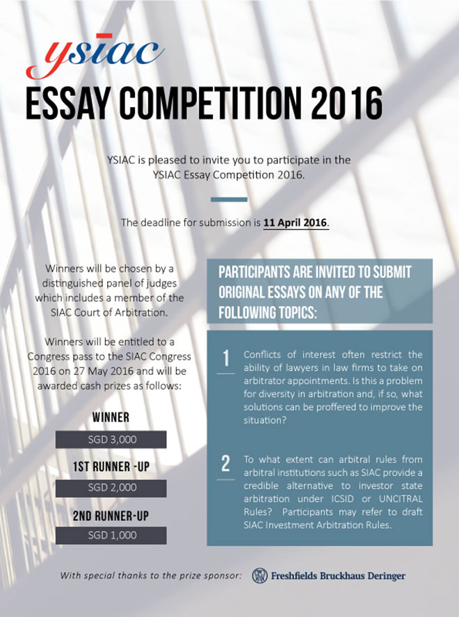 YSIAC-Essay-Competition-flyer_website