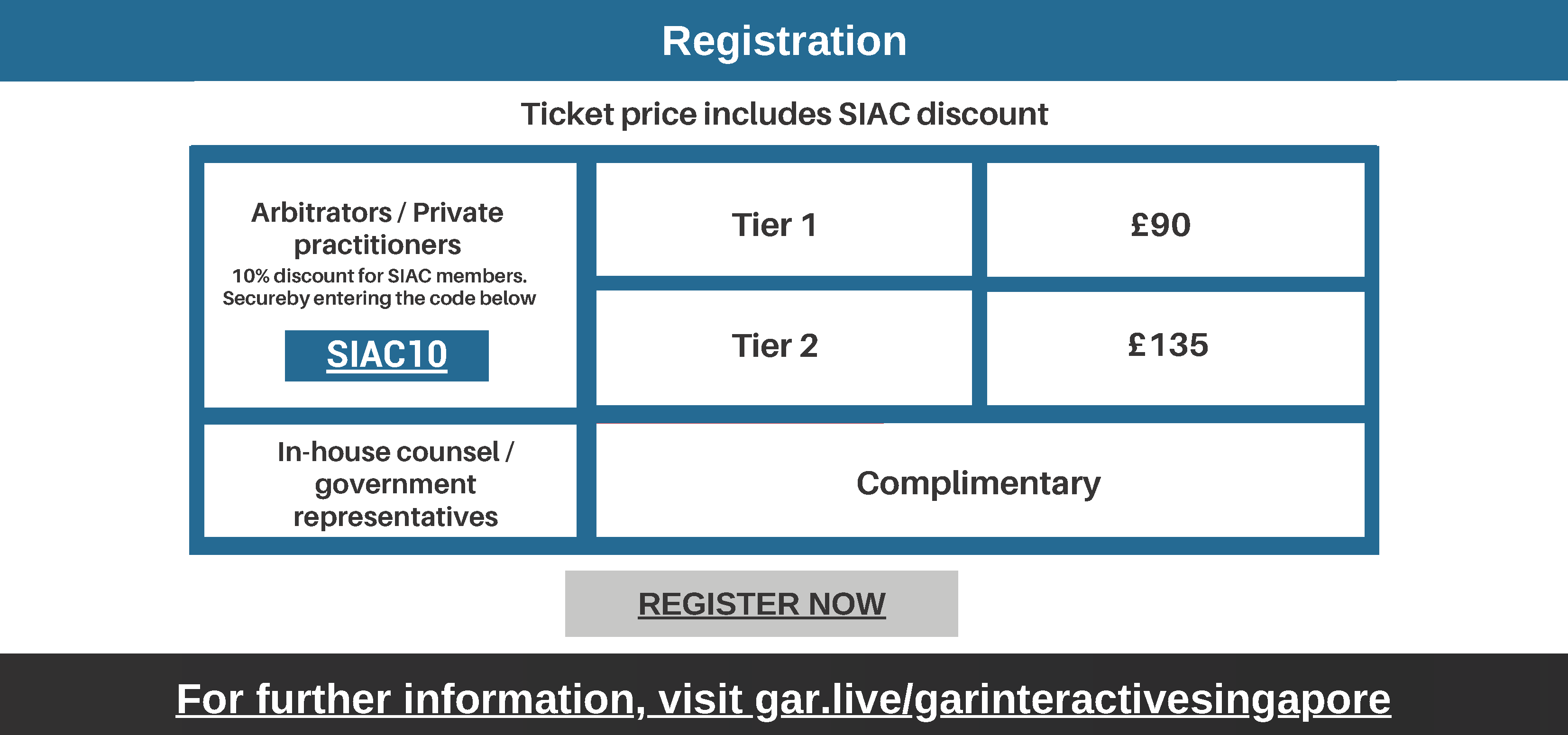 GAR-Interactive-Singapore-Flyer---Supporting-Orgs---SIAC----updated_02